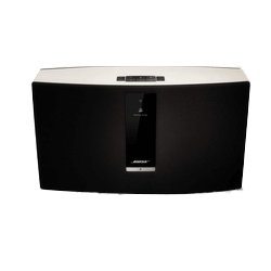 Bezdrôtové Bluetooth reproduktory