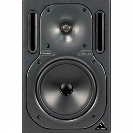 Behringer TRUTH B2030A Studio Monitor