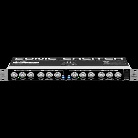 Behringer SONIC EXCITER SX3040