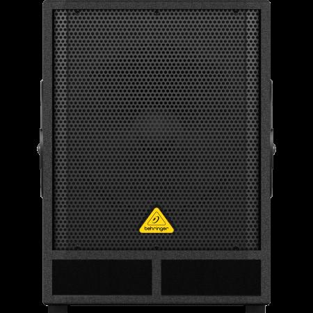 Behringer EUROLIVE VQ1500D