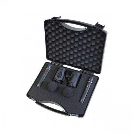 Beyerdynamic MC 930 Stereo-Set