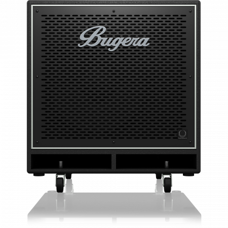 Bugera BN115TS Bass Cabinet