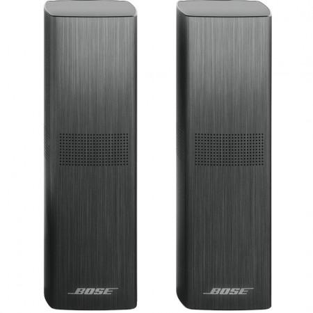 BOSE Surround speakers 700 – Zadné efektové reproduktory, čierne