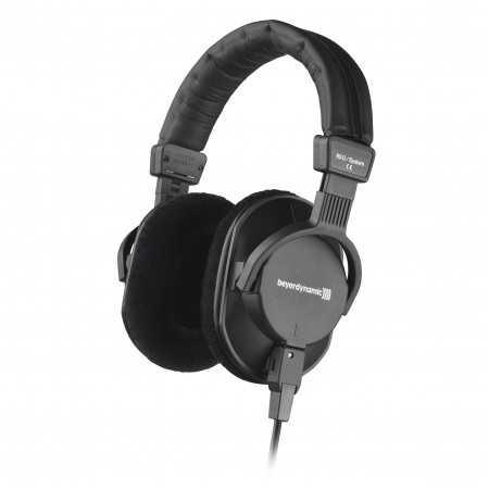 Beyerdynamic DT 250 LTD 250 Ohm (88 dB)