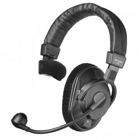 Beyerdynamic DT 280 MK II 200/ 80 Ω