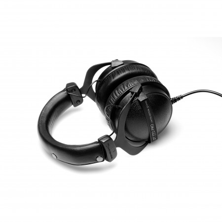 Beyerdynamic DT 770 PRO LTD (89 dB) 250 Ω