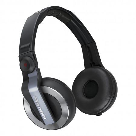 Pioneer DJ HDJ-500-K