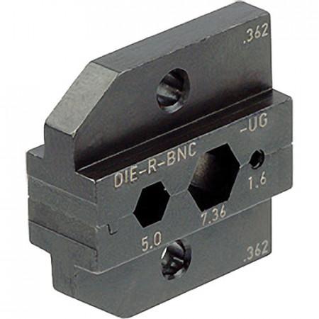 Neutrik DIE-R-BNC-UG