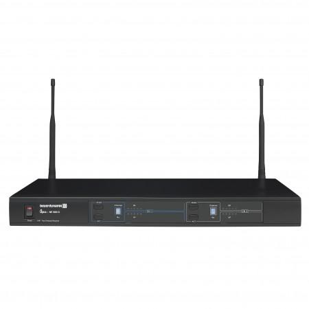 Beyerdynamic NE 600 D         506-530 MHz