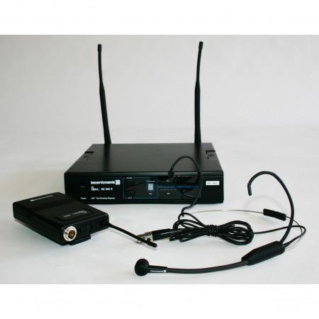 Beyerdynamic OPUS 654 734-758 MHz
