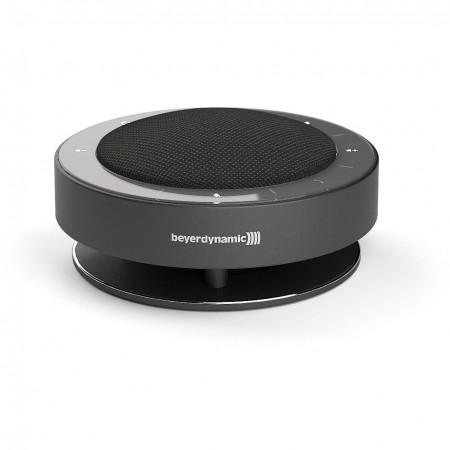 Beyerdynamic Phonum – Bezdrôtový Bluetooth hlasový komunikátor