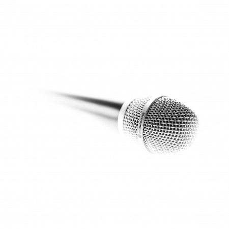 Beyerdynamic TG V35 s Dynamický mikrofon