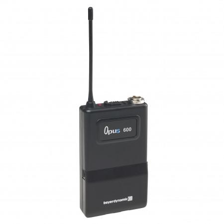 Beyerdynamic TS 600 598-622 MHz