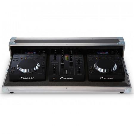 Pioneer DJ 350PACK-2