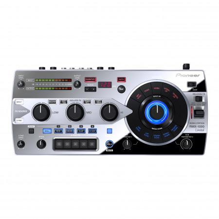 Pioneer DJ RMX-1000-M