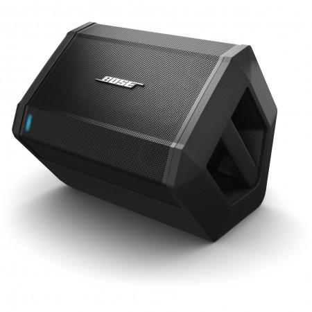 BOSE S1 Pro - Ultra prenosný PA systém s batériou