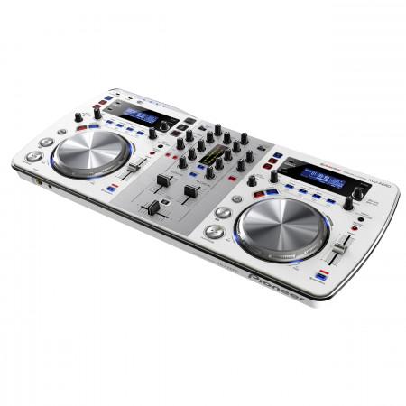 Pioneer DJ XDJ-AERO-W