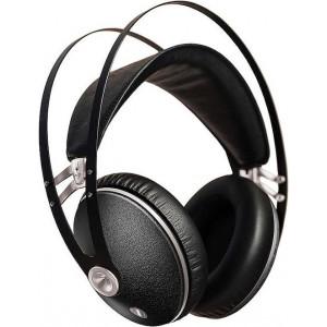 Slúchadlá MEZE 99 Neo pre audiofilov