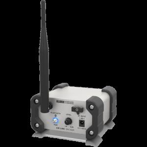 Klark Teknik DW 20BR Stereo Receiver