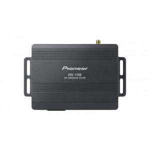 Pioneer AVIC-F260-2