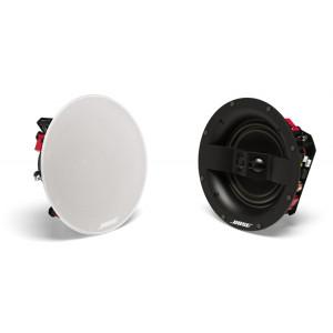 BOSE 791 II Virtually Invisible reproduktor do stropu, bílý