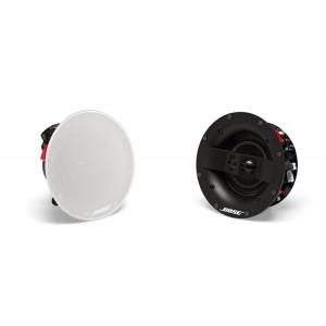 BOSE 591 II Virtually Invisible reproduktor do stropu, bílý
