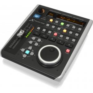 Behringer X-TOUCH ONE Desktop Controller