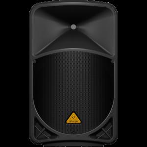 Behringer EUROLIVE B115W Powered Speakers
