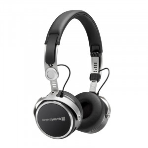 Beyerdynamic Aventho wireless, čierne
