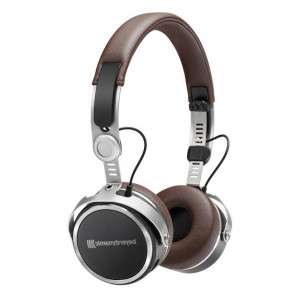 Beyerdynamic Aventho wireless, hnedé