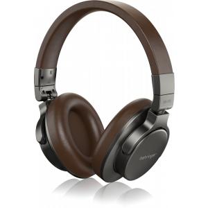 Behringer BH 470 Studio Headphones