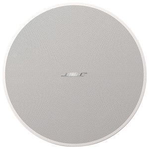 BOSE DesignMax DM8C Loudspeaker, white