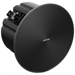 BOSE DesignMax DM8C Loudspeaker, black