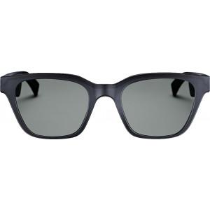 BOSE okuliare Frames Alto S/M