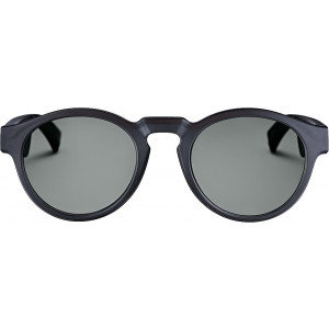 BOSE okuliare Frames Rondo
