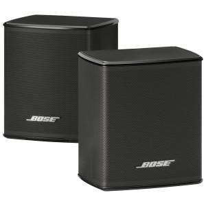 BOSE Surround Speakers, čierny