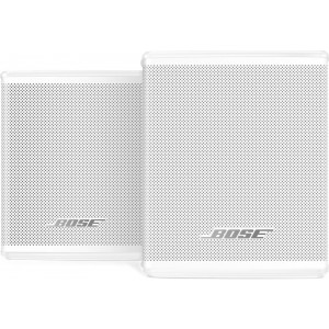 BOSE Surround Speakers, biely