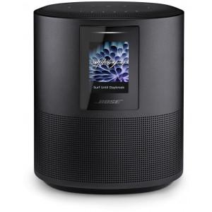 BOSE Home Speaker 500, čierna