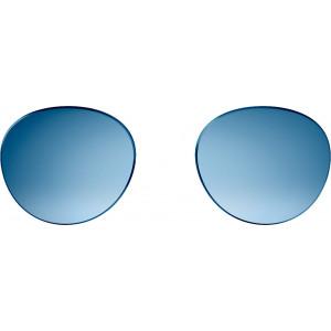 BOSE vymeniteľné sklá Rondo style, modré (nie polarizačné)