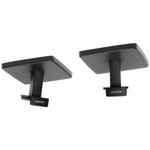 Stropní držáky BOSE OmniJewel ceiling mount bracket, černé