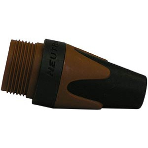 Neutrik BXX-1-BROWN