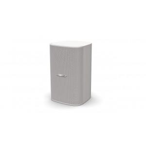 BOSE DesignMax DM8S Loudspeaker, white