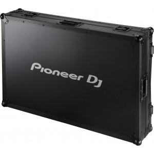 Pioneer DJ DJC-FLTRZX