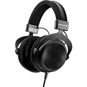 Beyerdynamic DT 880 Black Special Edition 250 Ohm