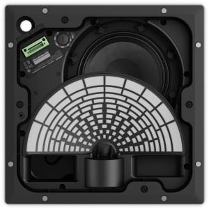BOSE EdgeMax EM180 In-Ceiling Premium Loudspeakers