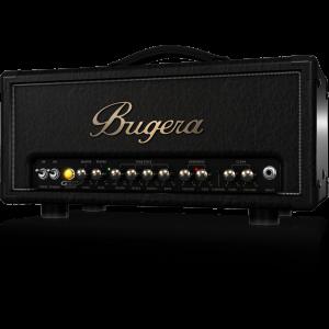 Bugera G20 INFINIUM Amplifier Head