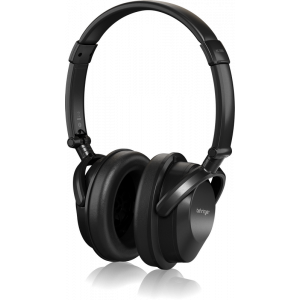 Behringer HC 2000 Studio Headphones