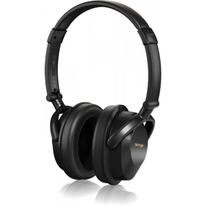 Behringer HC 2000B Bluetooth Headphones