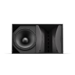 BOSE ArenaMatch AM40 Loudspeaker 100x40