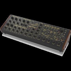 Behringer K-2 Analog Synthesizer